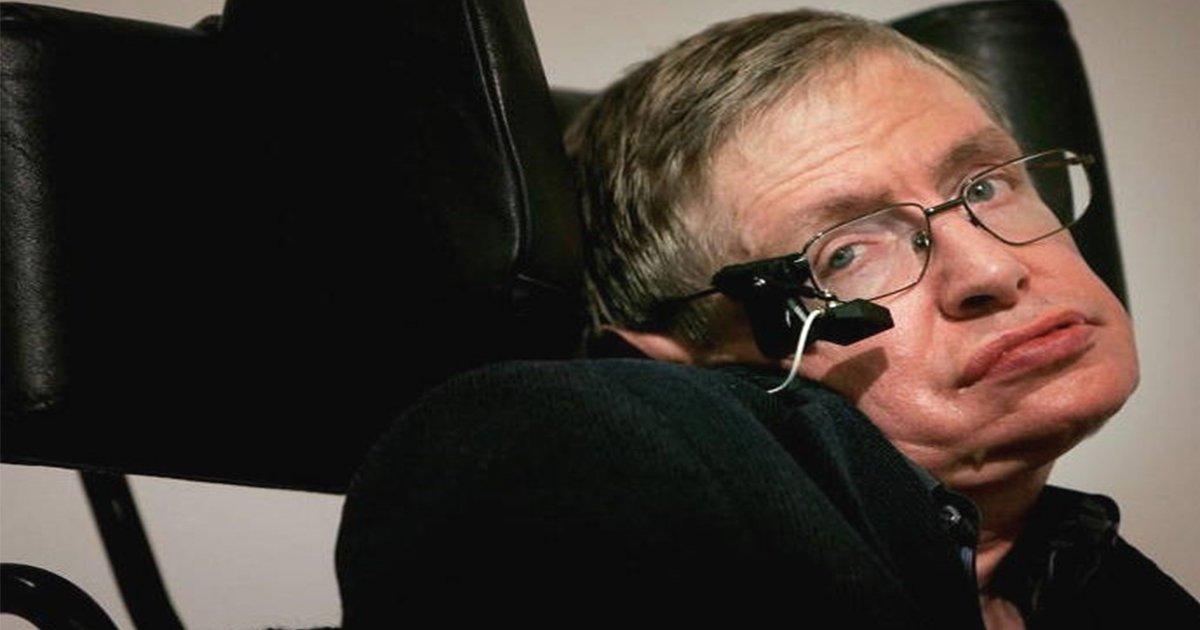 2e1848ae185a5e186b7e18482e185a6e186af.jpg?resize=1200,630 - Morre famoso cosmólogo e físico teórico, Stephen Hawking