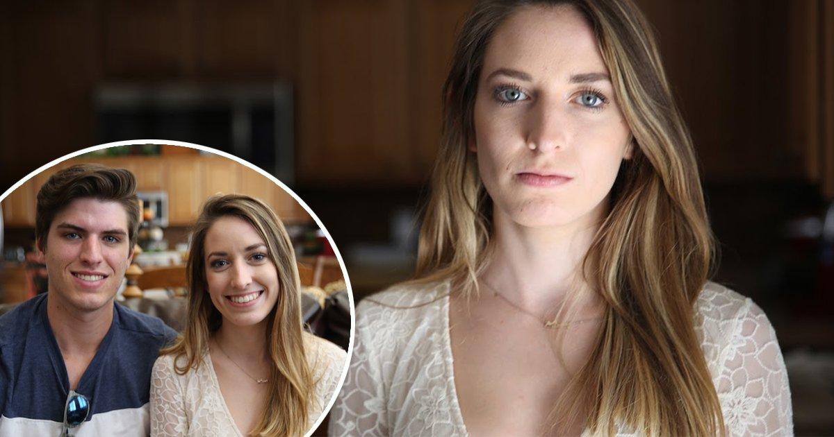2ec8db8eb84ac 3.jpg?resize=648,365 - La historia desgarradora de una niña que no tiene una vagina (Video)