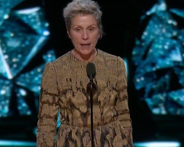 386316 2 atriz - O Oscar desse ano foi sobre diversidade