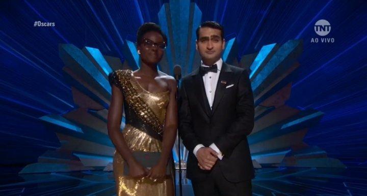 386316 2 lupita - O Oscar desse ano foi sobre diversidade