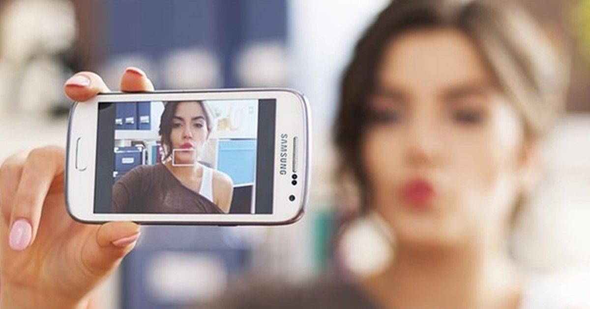 4 116 - 알아두면 세상 편한 '갤럭시'핸드폰에 숨겨진 레알 꿀기능 6가지