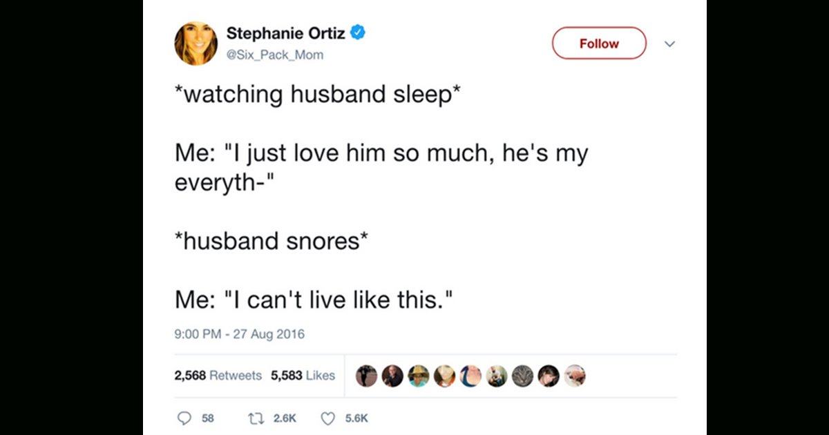 Are mistaken. Sharing my wife watching husband opinion you
