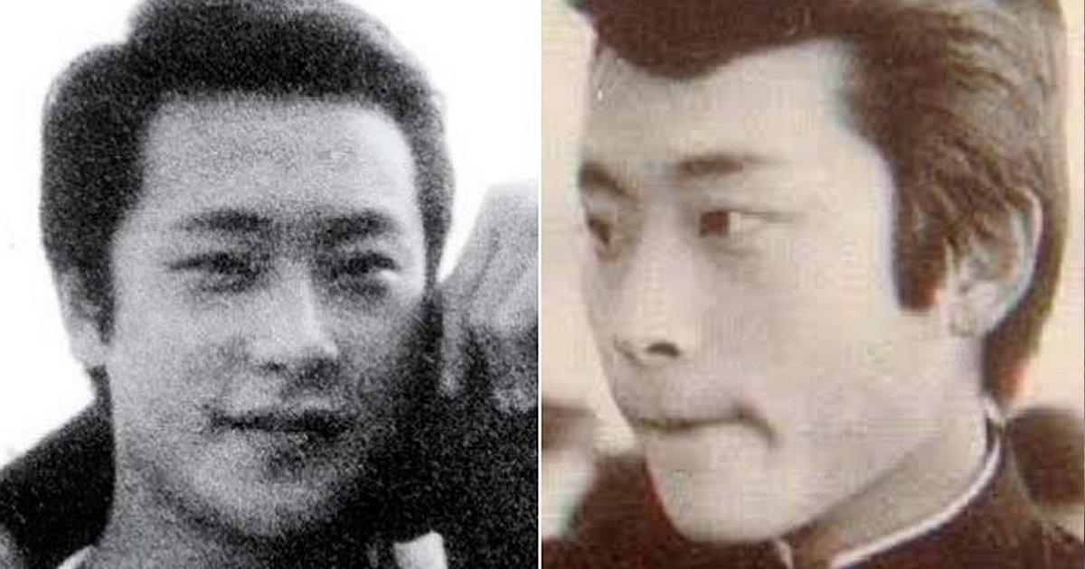 5 19 - 한국에서 일본으로 귀화한 남성이 여성 '400명'을 성폭행한 최악의 범죄자가 되었다