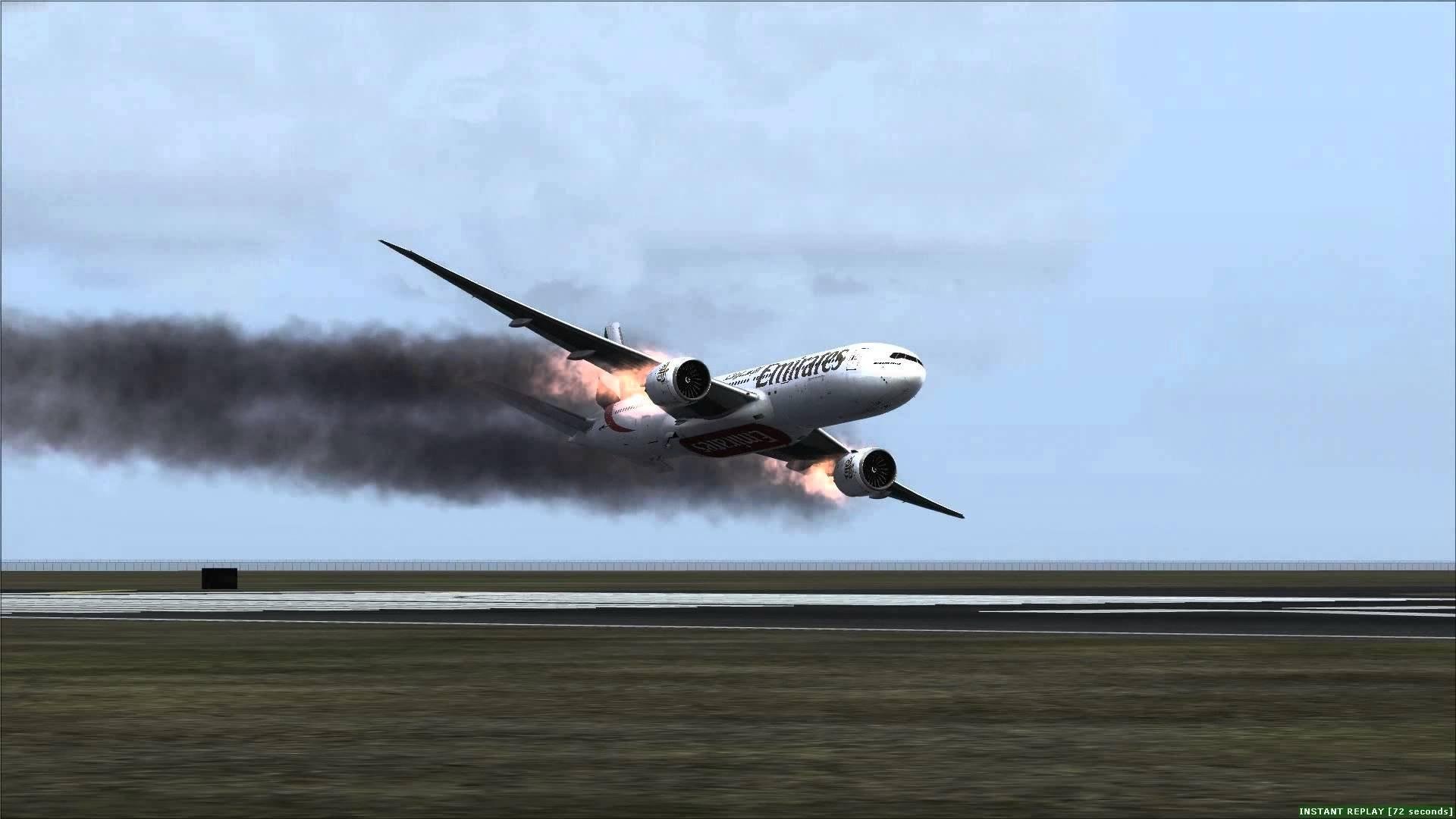 飛行機事故에 대한 이미지 검색결과