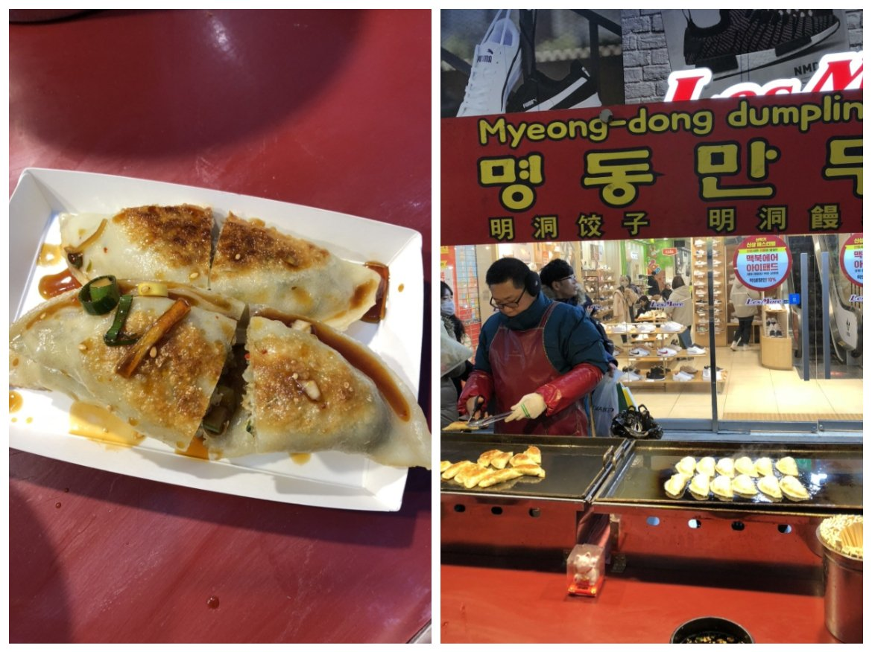 6 1 1 1024x767 - 新亞洲美食王國?外國人認證29種神好吃的韓國街頭美食大盤點!