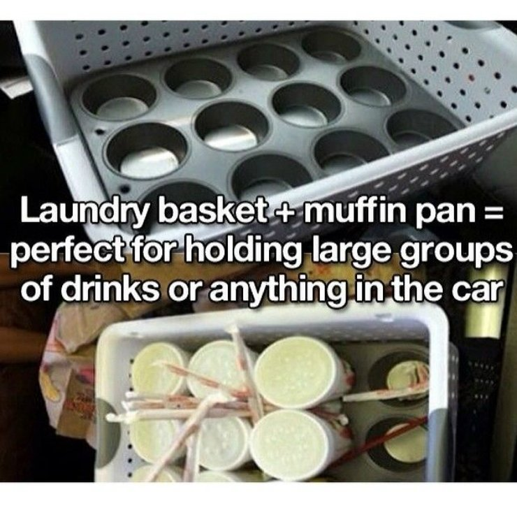66282-laundry-basket-and-muffin-pan-for-large-drinks