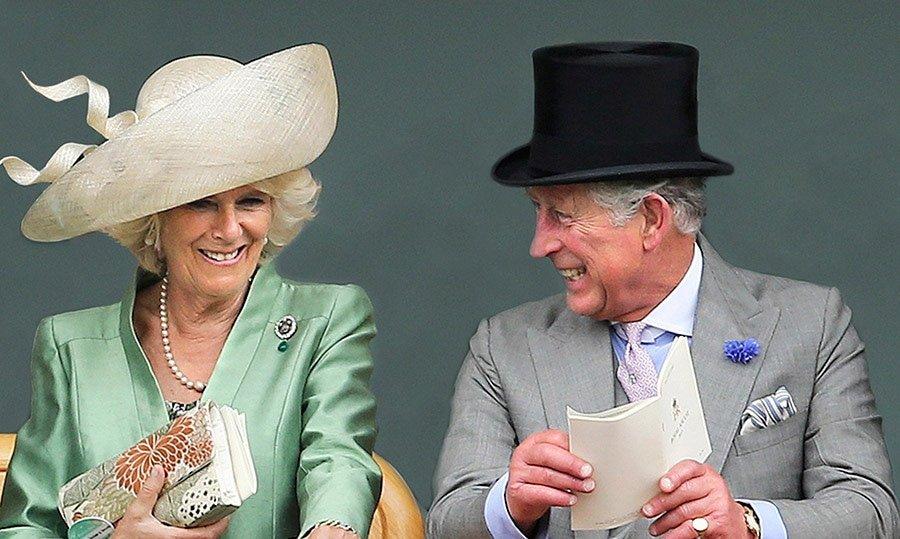 150664418359cd90d790d8e - Sorprendentes datos que no conocías sobre Camilla, la elegante esposa del Príncipe Carlos