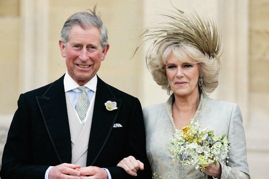 150664418459cd90d8b795a - Sorprendentes datos que no conocías sobre Camilla, la elegante esposa del Príncipe Carlos