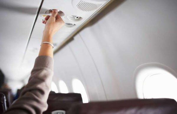 비행기 에어컨에 대한 이미지 검색결과