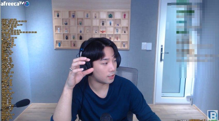 """20180305132734 1 - 아이돌 엠블랙 출신 지오 """"아이돌이 아이돌과 연애하는 건 당연한 거다"""" (영상)"""