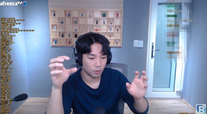 """20180305132752 3 - 아이돌 엠블랙 출신 지오 """"아이돌이 아이돌과 연애하는 건 당연한 거다"""" (영상)"""