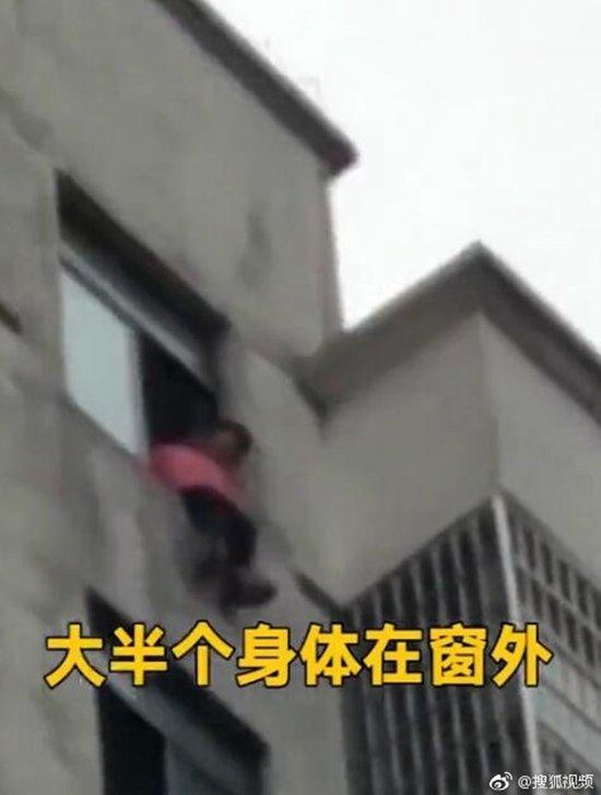 20180305143253 ee - '방학숙제'가 뭐길래 ... 15층에서 투신한 '초등학생'