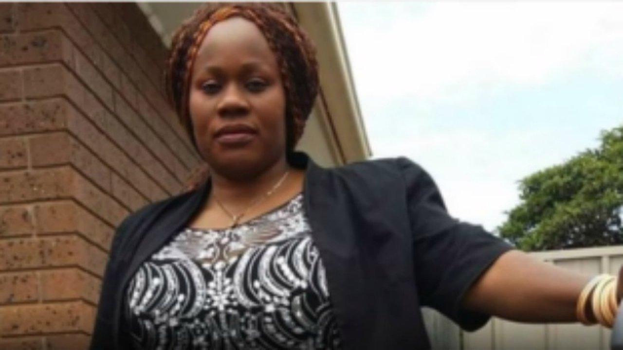 423282 noela rukundo wapo 2 - Su marido pagó para que la mataran pero ella apareció en su funeral dejándolo helado