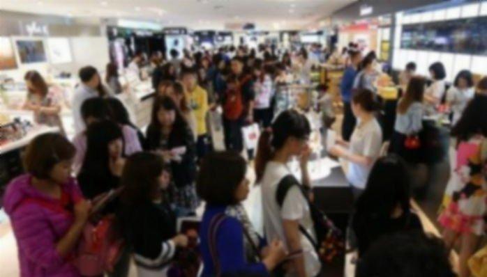 4w2mx24rkgb3vg76131e - 문 정부, 한국 건보료로 치료받는 외국인 '먹튀' 막는다