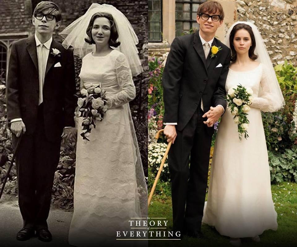 54b723f3b7d84 - Murió Stephen Hawking a sus 76 años y así lo homenajearon en las redes