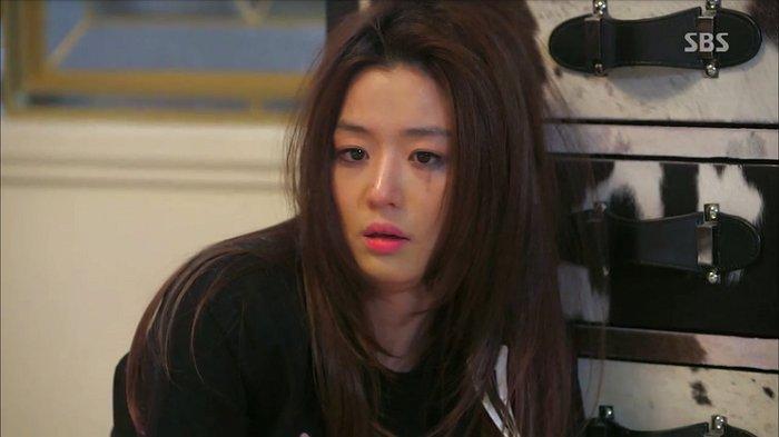 "ART150910024959 - 행복한 연애를 위해 ""술 마실 때 '절대' 하면 안되는 행동"" 8가지"
