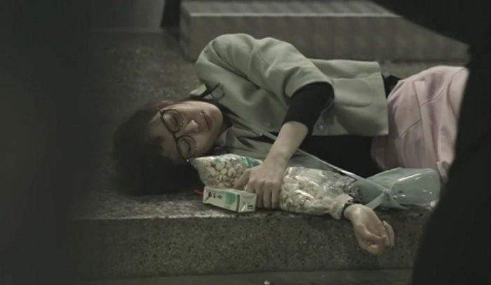 "ART150910030947 - 행복한 연애를 위해 ""술 마실 때 '절대' 하면 안되는 행동"" 8가지"