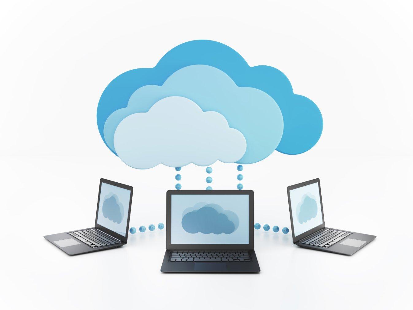 Cloud Computing - Confira 9 cursos incríveis oferecidos pelo Google que são totalmente gratuitos
