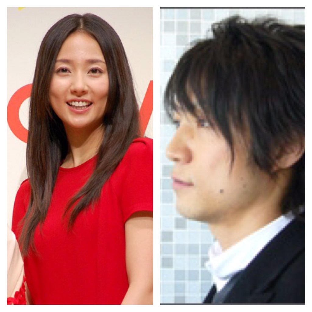 木村文乃 結婚에 대한 이미지 검색결과