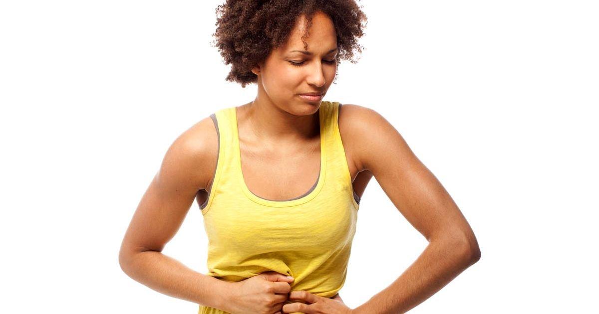 stomachache getty에 대한 이미지 검색결과