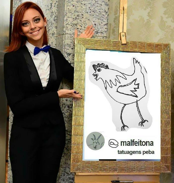 artista-especializado-feio-tatuagem-helena-fernandes-brazilia-45