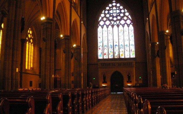 教会에 대한 이미지 검색결과
