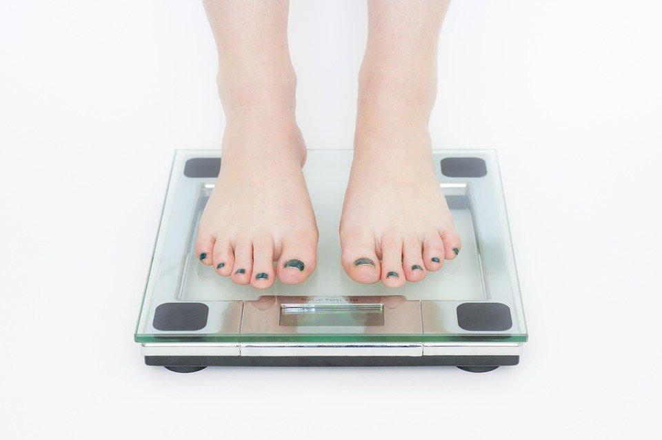 weight pixabay에 대한 이미지 검색결과