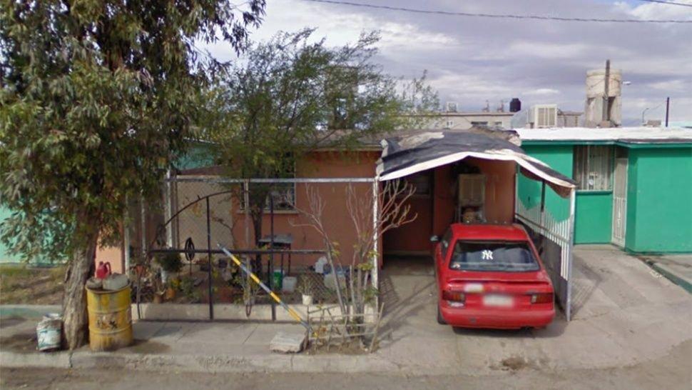 fantasma de nena en mexico  final.jpg 1734428432 - Google Maps captó a una espeluznante niña fantasma en México