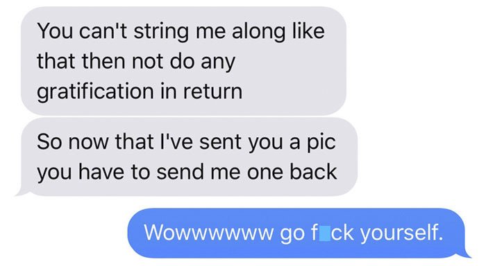 guy-sends-inappropriate-photo-grandmother-message-38