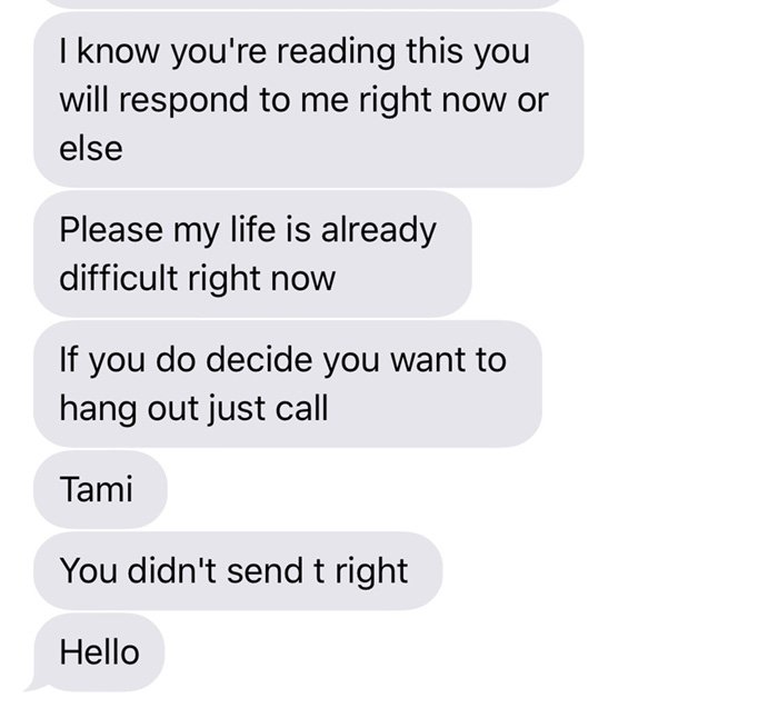 guy-sends-inappropriate-photo-grandmother-message-43
