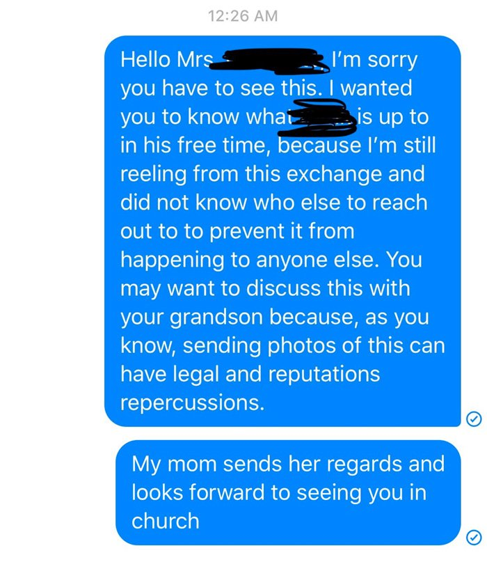 guy-sends-inappropriate-photo-grandmother-message-44