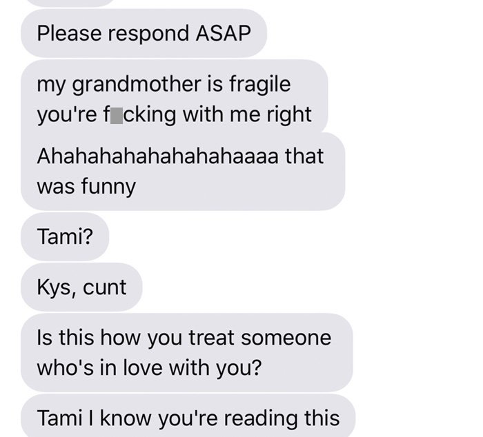 guy-sends-inappropriate-photo-grandmother-message-45