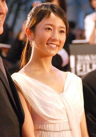 木村文乃 ドレス에 대한 이미지 검색결과