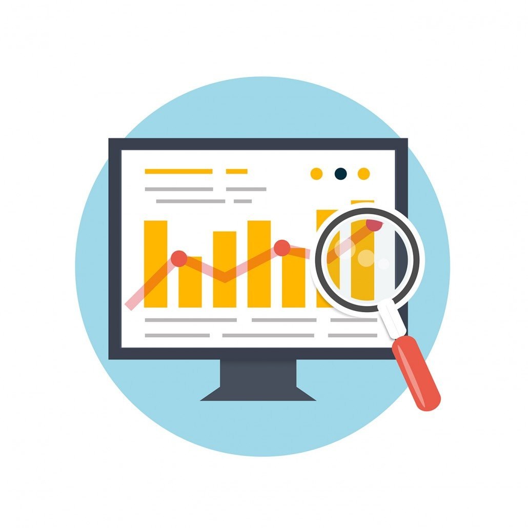 ico destinonegocio analitica web istock getty images 1030x1030 - Confira 9 cursos incríveis oferecidos pelo Google que são totalmente gratuitos