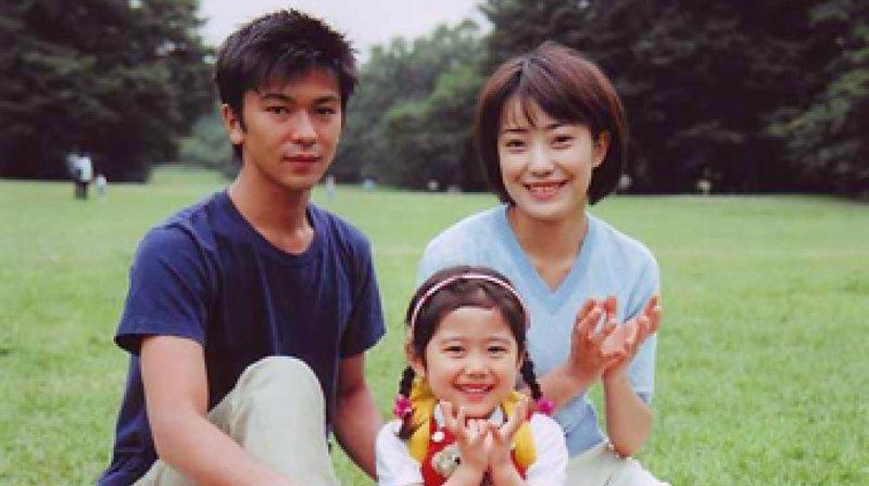 武田真治 君の手がささやいている에 대한 이미지 검색결과
