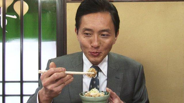 松重豊 食事シーン에 대한 이미지 검색결과