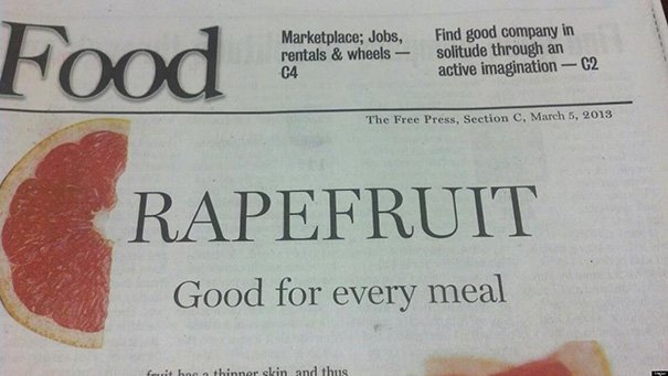 This Newspaper
