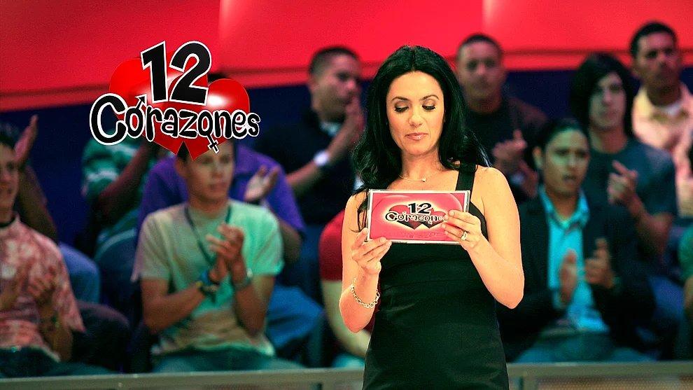 """s 3RBRj098nWNktBkdzcEX2VMyTtV - Los Famosos Reality Shows Que No Tienen Nada De """"Reales"""""""