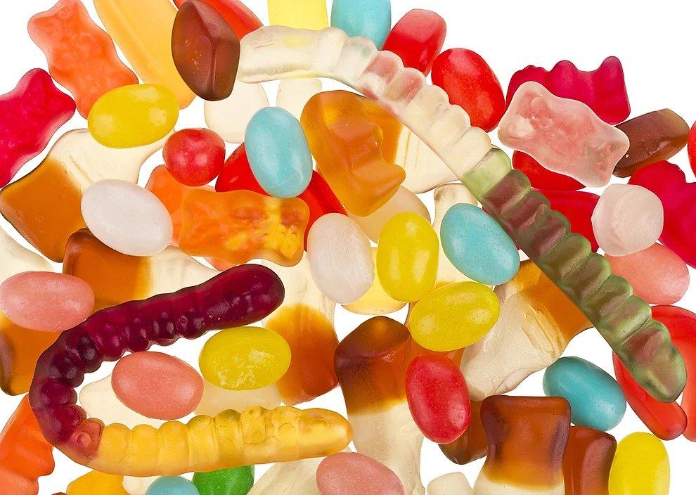 s otn7sOzdaVWP4Lk2YYPkbjGU9ZM - 12 Alimentos que no querrás volver a comer después de saber de qué están hechos.