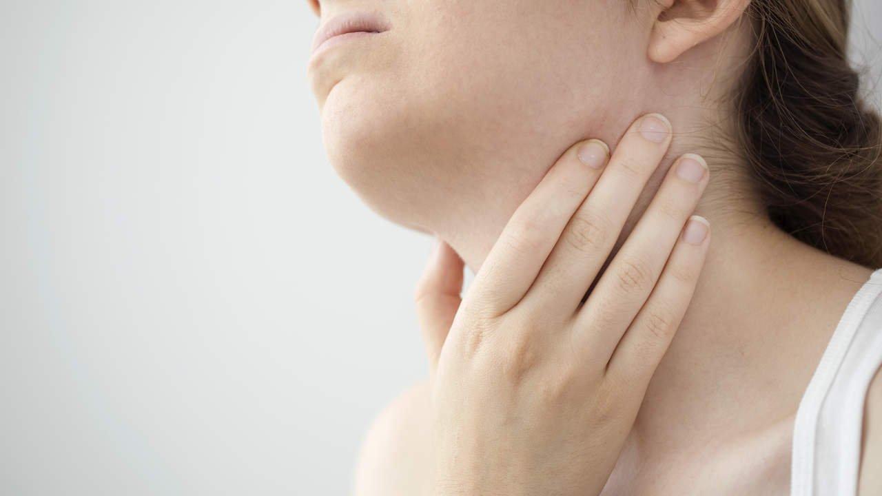 throat getty에 대한 이미지 검색결과