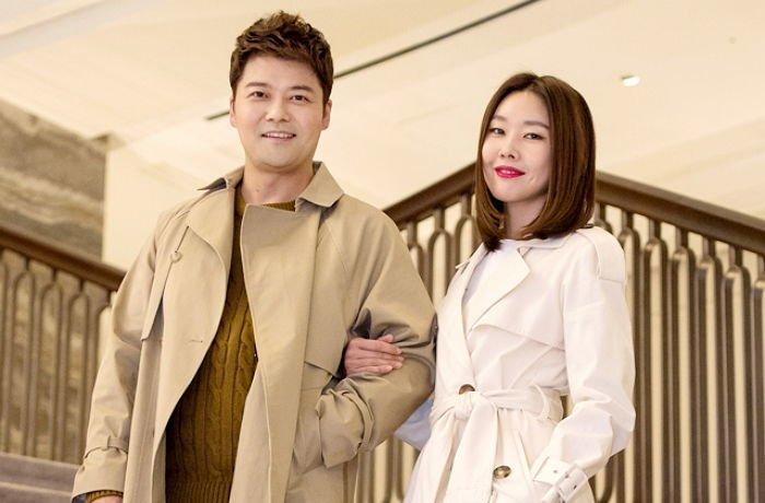 ygu3022hy38c6j4392s8 - '패션 테러리스트' 전현무 구제 위해 본인 스타일리스트까지 투입한 '사랑꾼' 한혜진