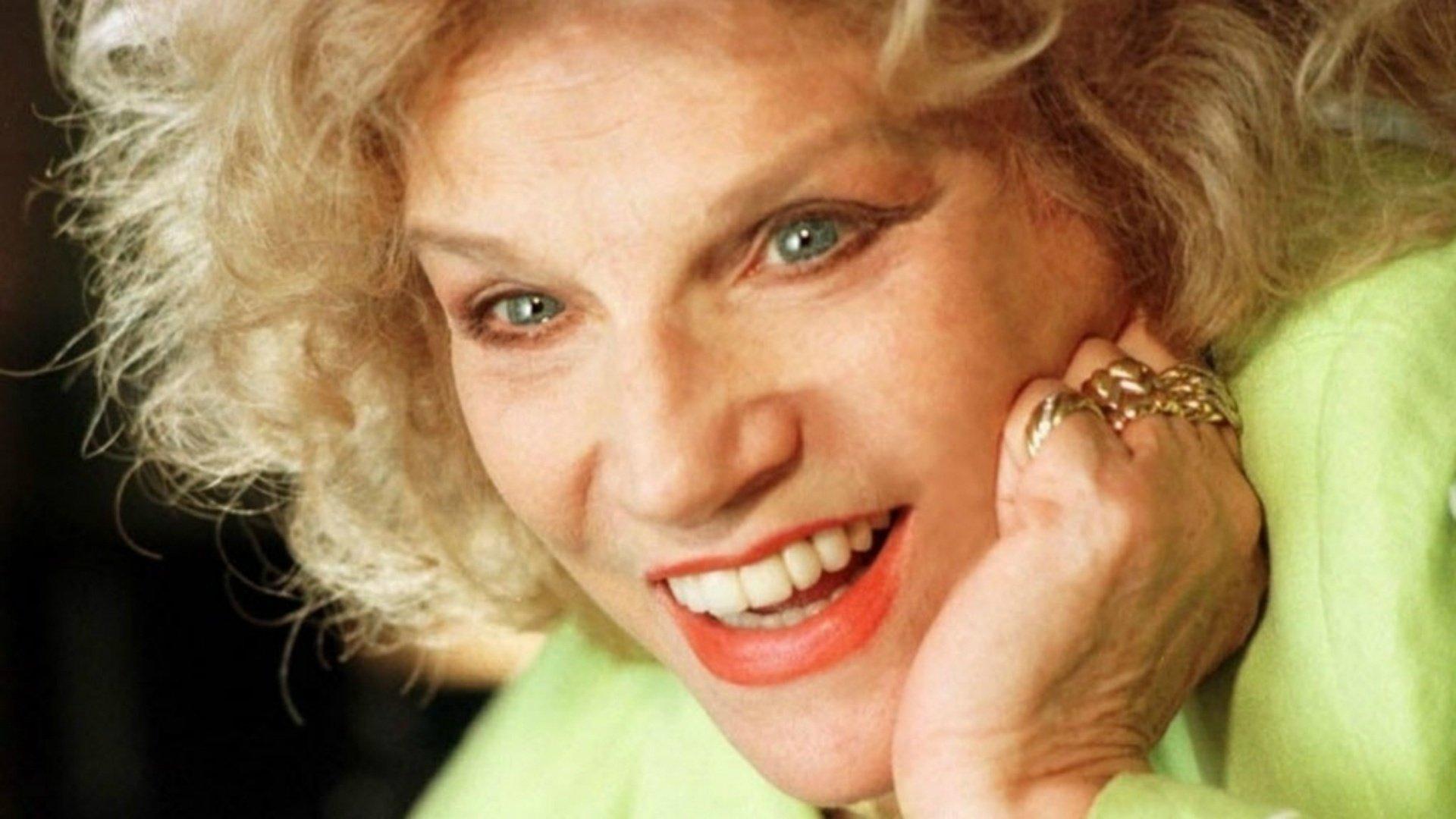a atriz tonia carrero 1475952046225 1920x1080 - Atriz Tonia Carrero morre aos 95 anos no Rio
