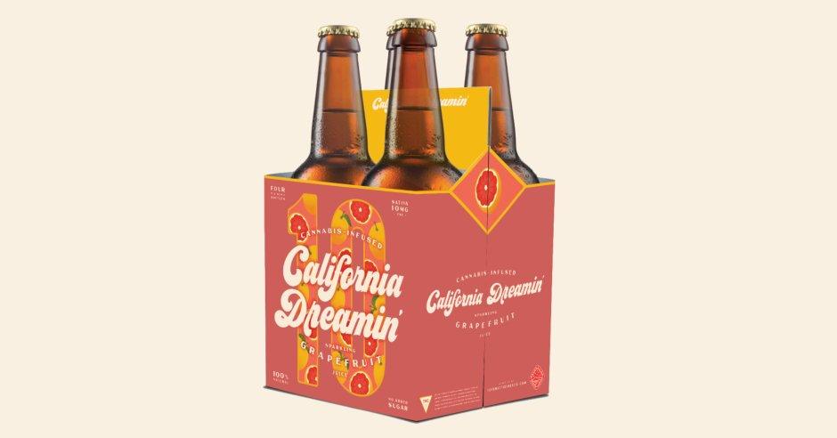 california dreaming soda에 대한 이미지 검색결과