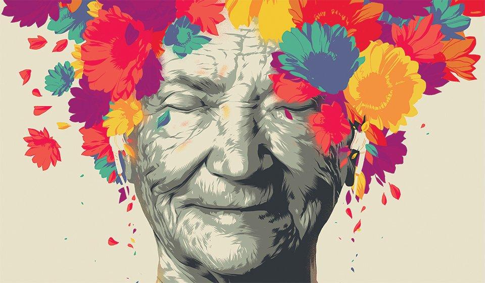 a doenccca7a de alzheimer destaque.jpg?resize=1200,630 - Confira 6 sintomas precoces de Alzheimer