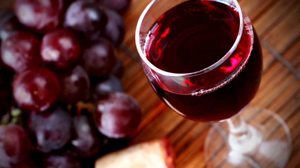 a-glass-of-red-wine-1075x605