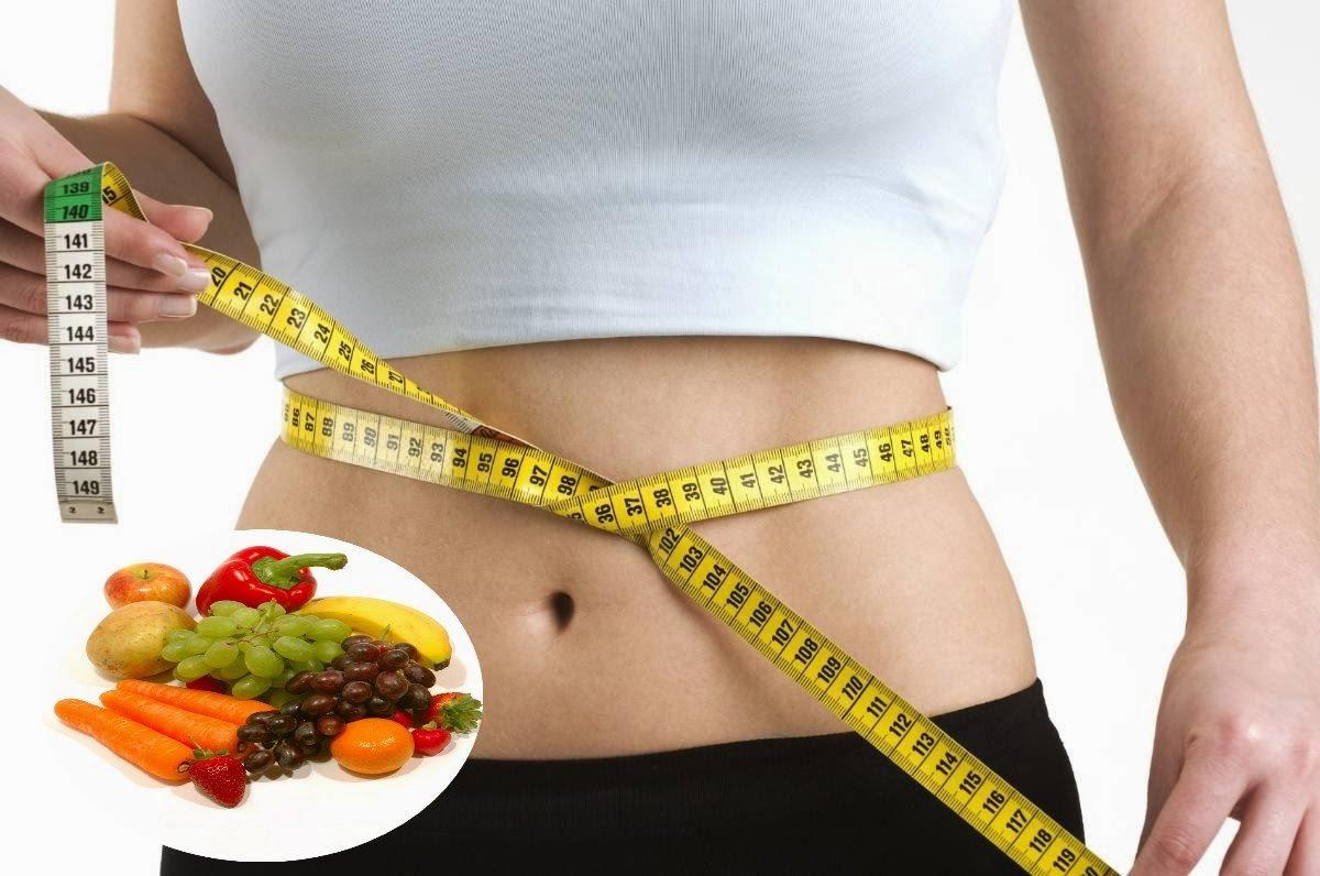 alimentos para emagrecer e desinchar.jpg?resize=300,169 - Lista com 10 alimentos que ajudam a desinchar no dia seguinte