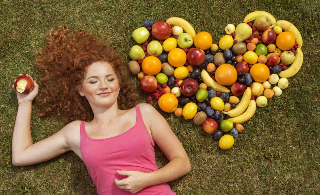 alimentos para tpm 1.jpg?resize=648,365 - 7 alimentos para regular os hormônios