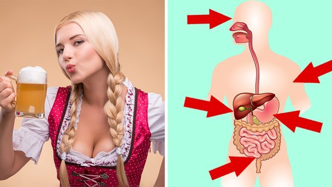 article thumbnail 3 1.jpg?resize=412,232 - 10 Reasons Why You Should Drink A Bottle Of Beer Everyday