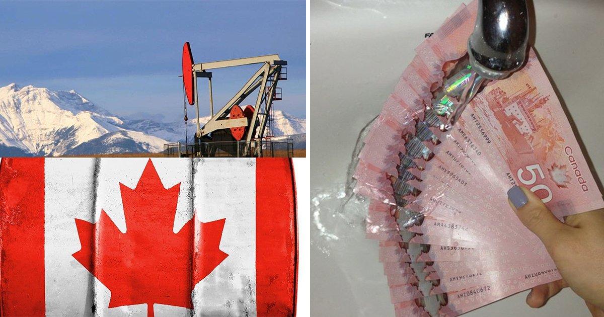article thumbnail 35 - 캐나다 사람들이 모국을 떠나지 않는 14가지 이유