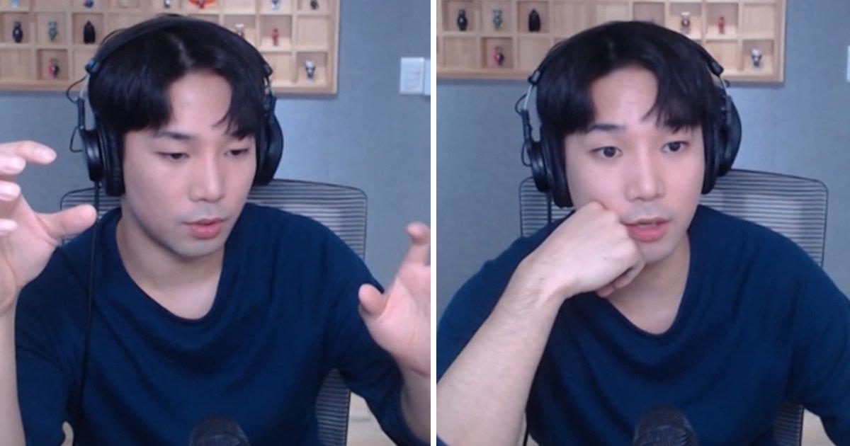 """article thumbnail 37.jpg?resize=300,169 - 아이돌 엠블랙 출신 지오 """"아이돌이 아이돌과 연애하는 건 당연한 거다"""" (영상)"""